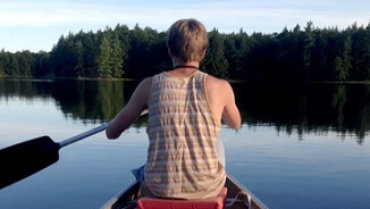boy-in-canoe.jpg
