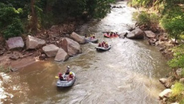 rafting-internet-gaming-addiction-camp.jpg