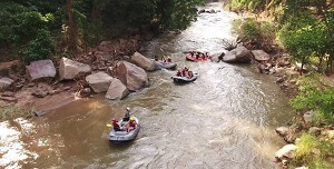 rafting-internet-gaming-addiction-camp