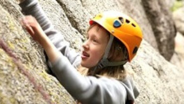 rock-climbing-video-game-addiction-treatment-camp-1.jpg