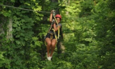 zipline-video-game-addiction-camp2.jpg