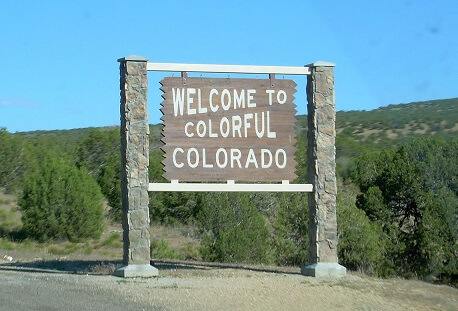 Video Game Addiction Treatment Colorado CO