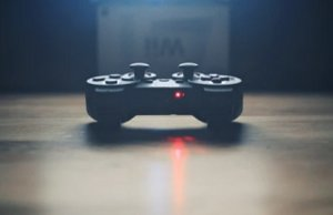 video game addiction treatment solution