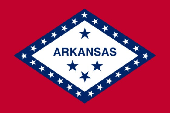 Video Game Addiction Treatment Arkansas