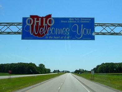 Video Game Addiction Treatment Ohio OH