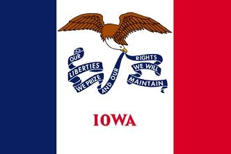 Internet Addiction Treatment Iowa kids can attend!