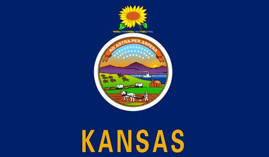 Internet Addiction Treatment Kansas