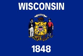 Internet Addiction Treatment Wisconsin WI