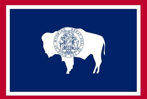 Internet Addiction Treatment Wyoming