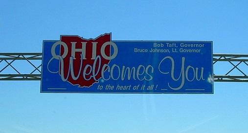 Internet Addiction Treatment for Ohio OH