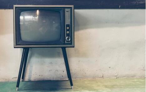 Duke Study on Media Violence and Unhealthy Eating