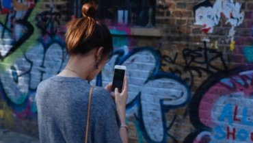 Smartphone Habit Change Summer Camp