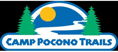 cpt-logo-simple