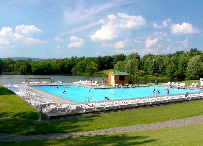 pool-lake-feature.jpg